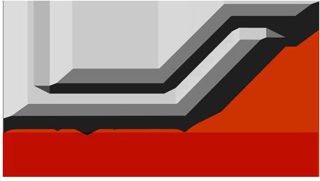 SYMAC